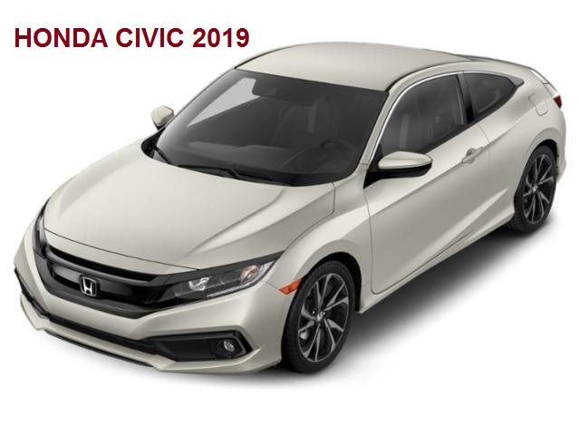 Honda civic 2019 review | specification | price in india