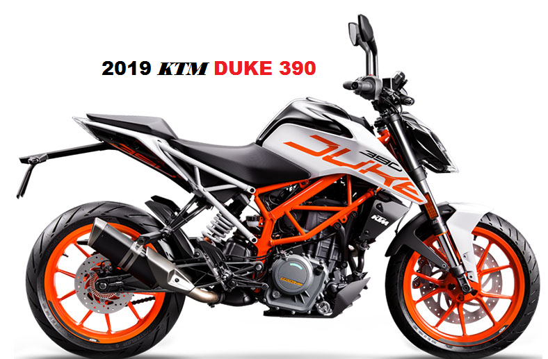 Dominar 400 vs KTM duke 390