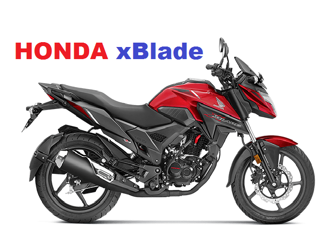 Top 10 best bike under 1 lakh in india 2019