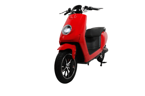 the best electric scooterr in india