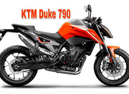 ktm duke 790 price, specs and review