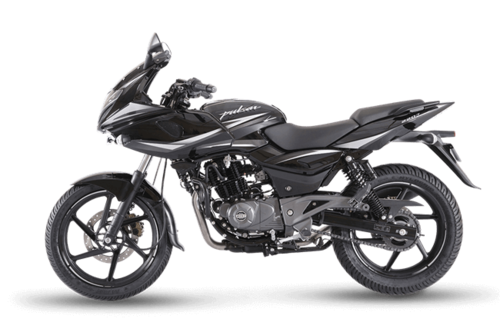 bajaj pulsar 220f spare parts price list