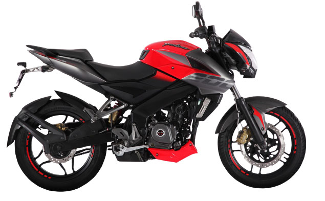 Bajaj pulsar NS 200 BS6 vs KTM duke 200 BS6
