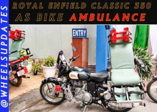 royal-enfield-classic-350-as-bike-ambulance