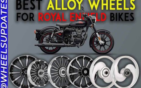best alloy wheels for royal enfield bikes (1)