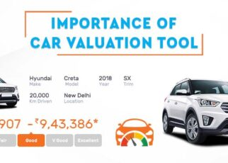 How To Find Fair Market Price Of Any Used Car